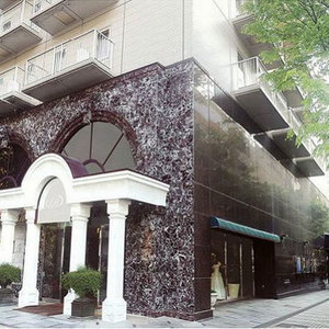【新横浜駅徒歩3分】ジム&プール付き!新横浜国際ホテル
