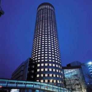 【新横浜駅徒歩2分】アメニティ充実の女性専用フロア有り!新横浜プリンスホテル